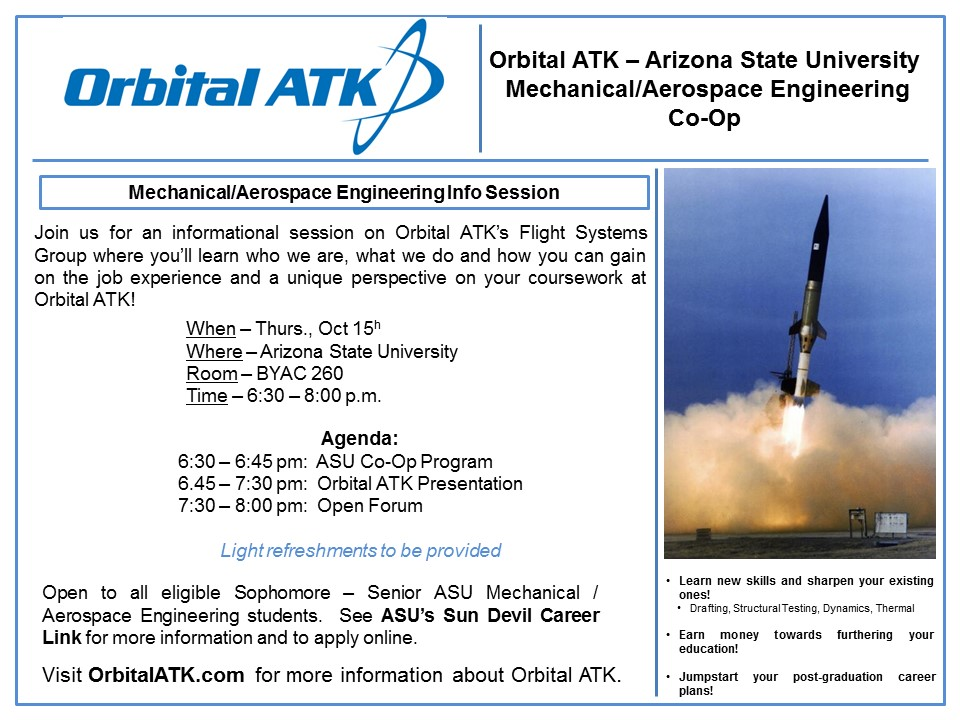 orbital engine company Orbital atk is a global leader in aerospace and defense technologies the company designs, builds and delivers space, defense and aviation systems for customers around the world, both as a prime contractor and merchant supplier.
