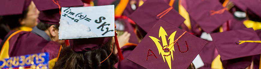 Graduating? Register to walk in Convocation by Nov. 30