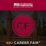 Get the Career Fair App for iPhone or Android