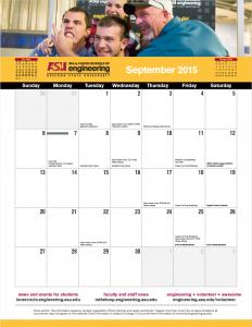 Sept. 2015 downloadable calendar
