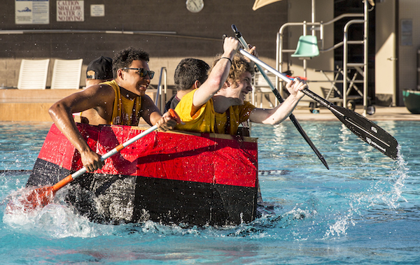 Poly-Boat-Races-1691w