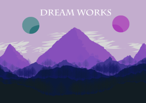 "Phoenix Global Game Jam 2016 game ""Dream Works"" by ASU Fulton Schools students"
