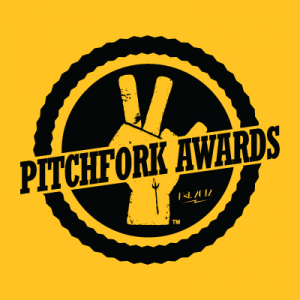 pitchfork awards