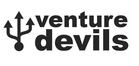 Win $1–100K for your idea with Venture Devils — apply by January 1