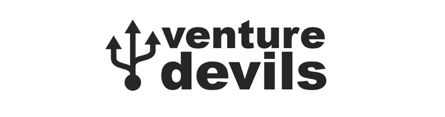 We're all Sun Devils, but only innovators can be Venture Devils
