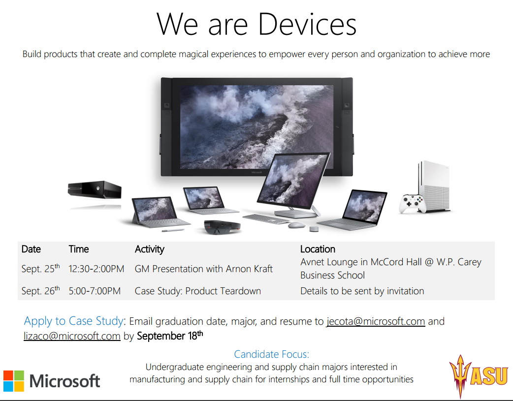 take a trip with microsoft september 25 26 inner circle