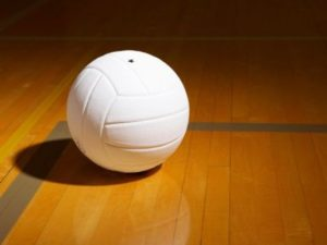 BMES Volleyball tournament and Raffle | Inner Circle