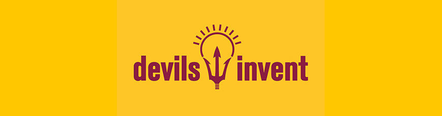 Innovate infrastructure defense at Devils Invent: Hardening of Soft Targets, March 26–28