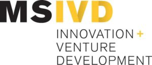 MS Innovation and Venture Development
