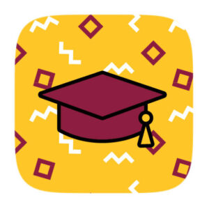 ASU virtual graduation toolkit