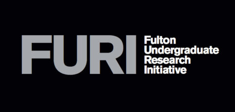 Save the date for the FURI/MORE Virtual Symposium, November 20!