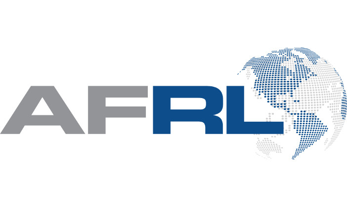 Join the Air Force Research Laboratory virtual Hirethon ...