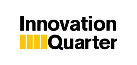 Sign up for Innovation Quarter sessions December 7–January 8